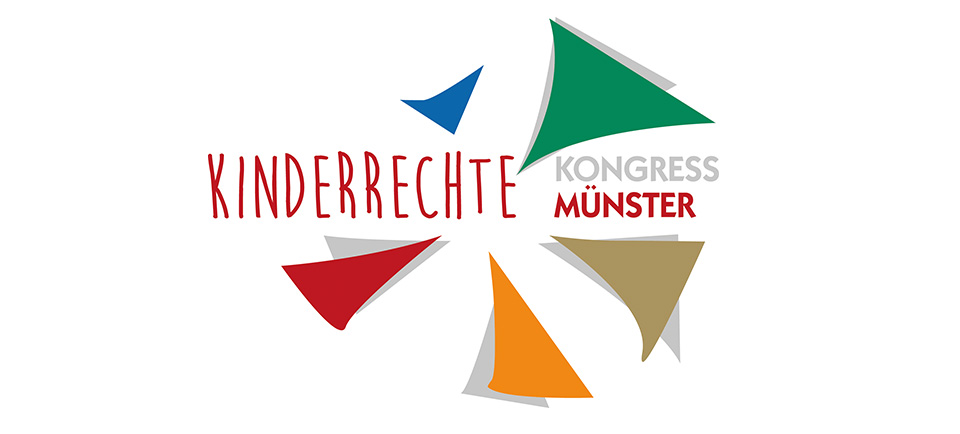 Kinderrechte Kongress Münster 2018